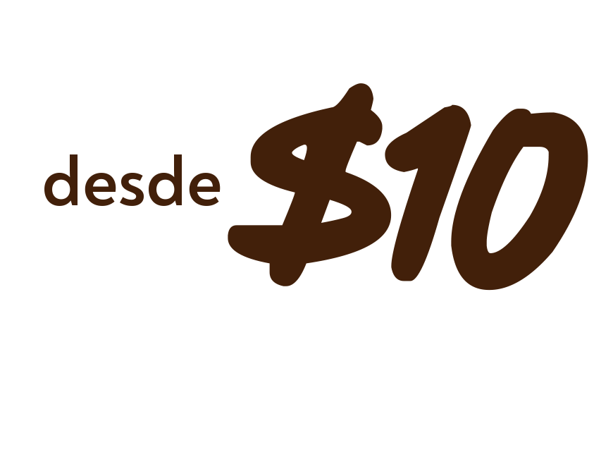 Wings Special: $10